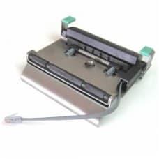 Нож для принтера