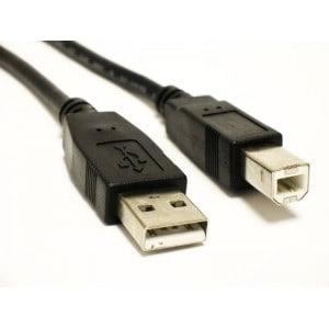 USB кабель для принтера