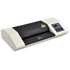 Ламинатор-аппликатор формата А4
