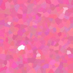 Пленка для плоттера розовая 50см*1м