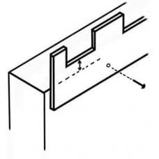 Разграничители для принтера