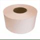 Матовый сатин Пыльная нежность 100х200 мм