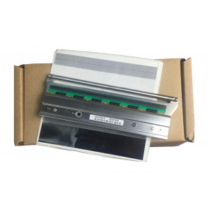 Термоголовка для принтера Citizen