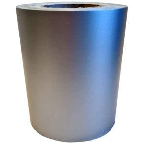 Винил серый 170мм*50м