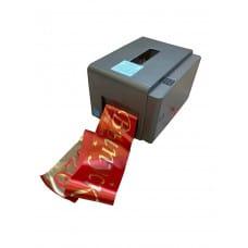 Принтер для печати лент